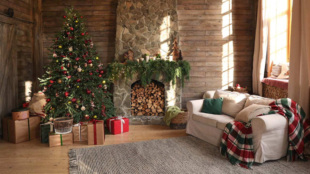 4 Ways to Use Rugs During This Festive Season - Our Guide