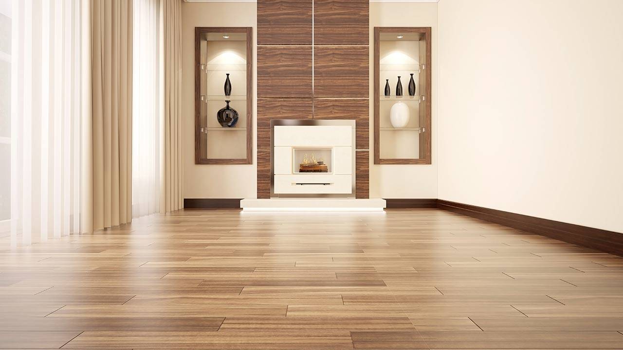 Finding the Right Wood Flooring for Your Home - A Guideline