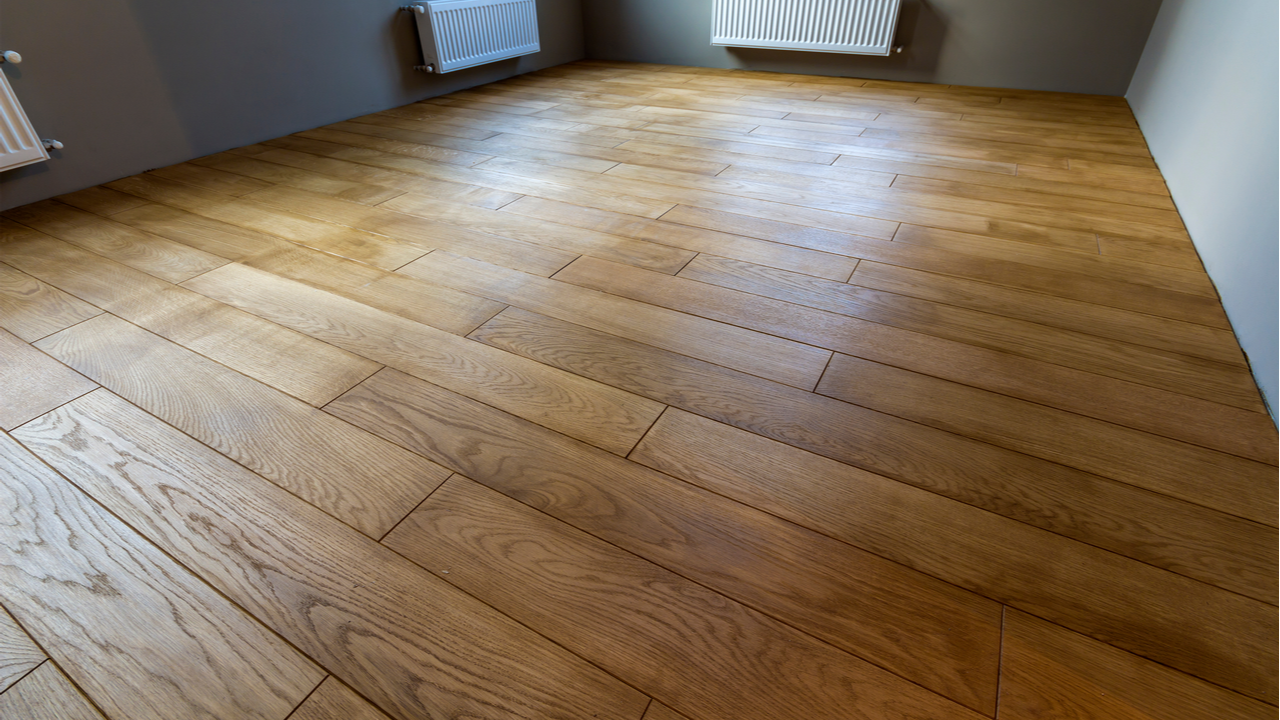 Hardwood Flooring 101: Types, Benefits, and Finishes