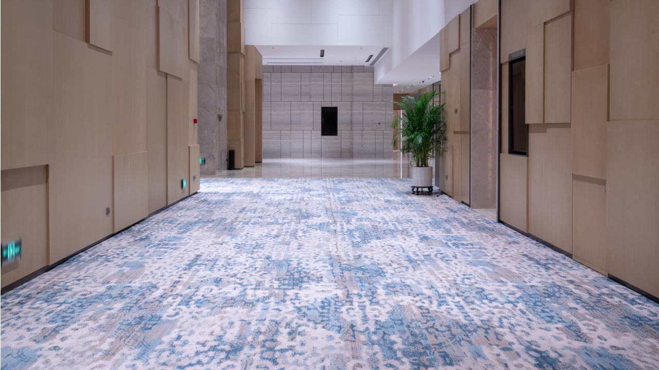 The Three Most Common Carpet Finishings to Choose From