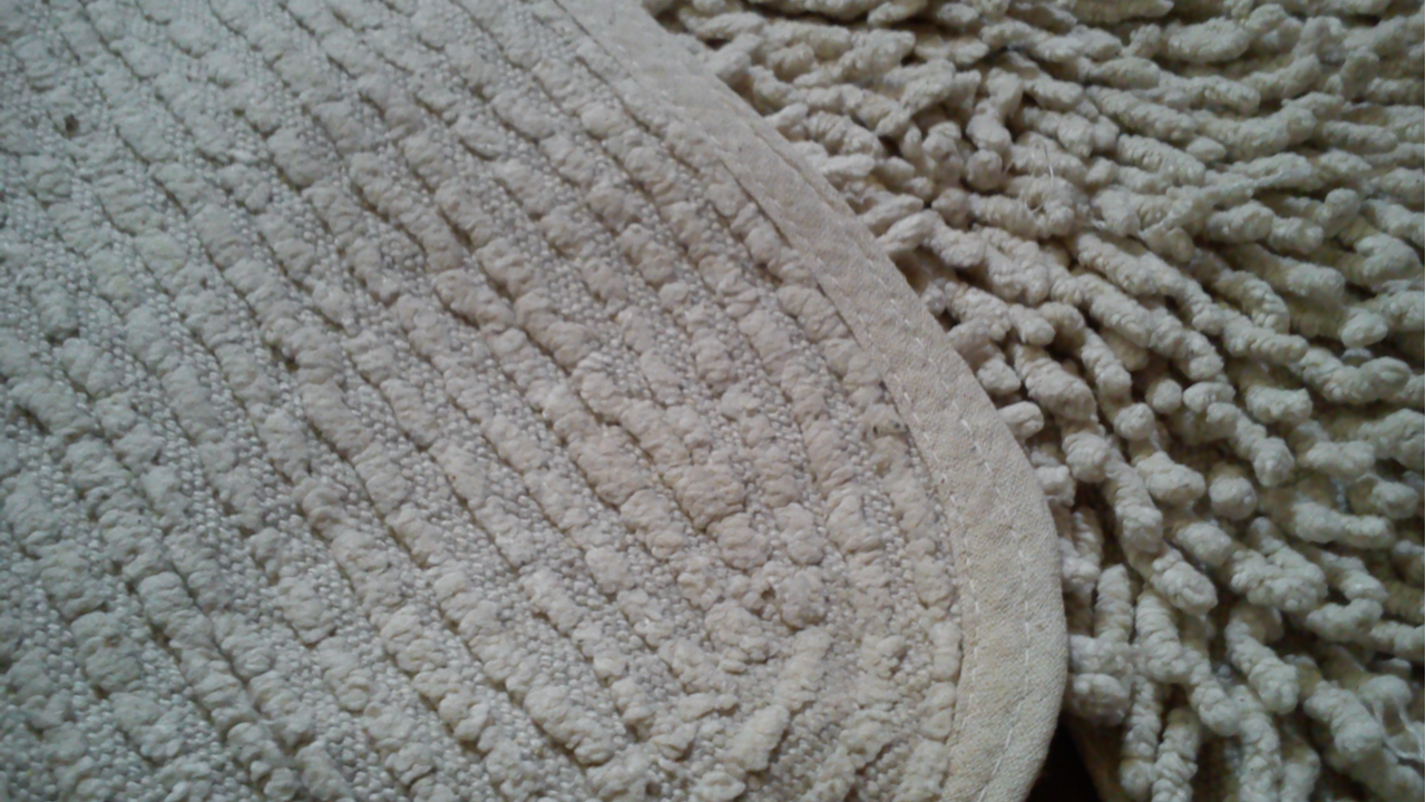 4 Things to Do If You Picked the Wrong Carpets