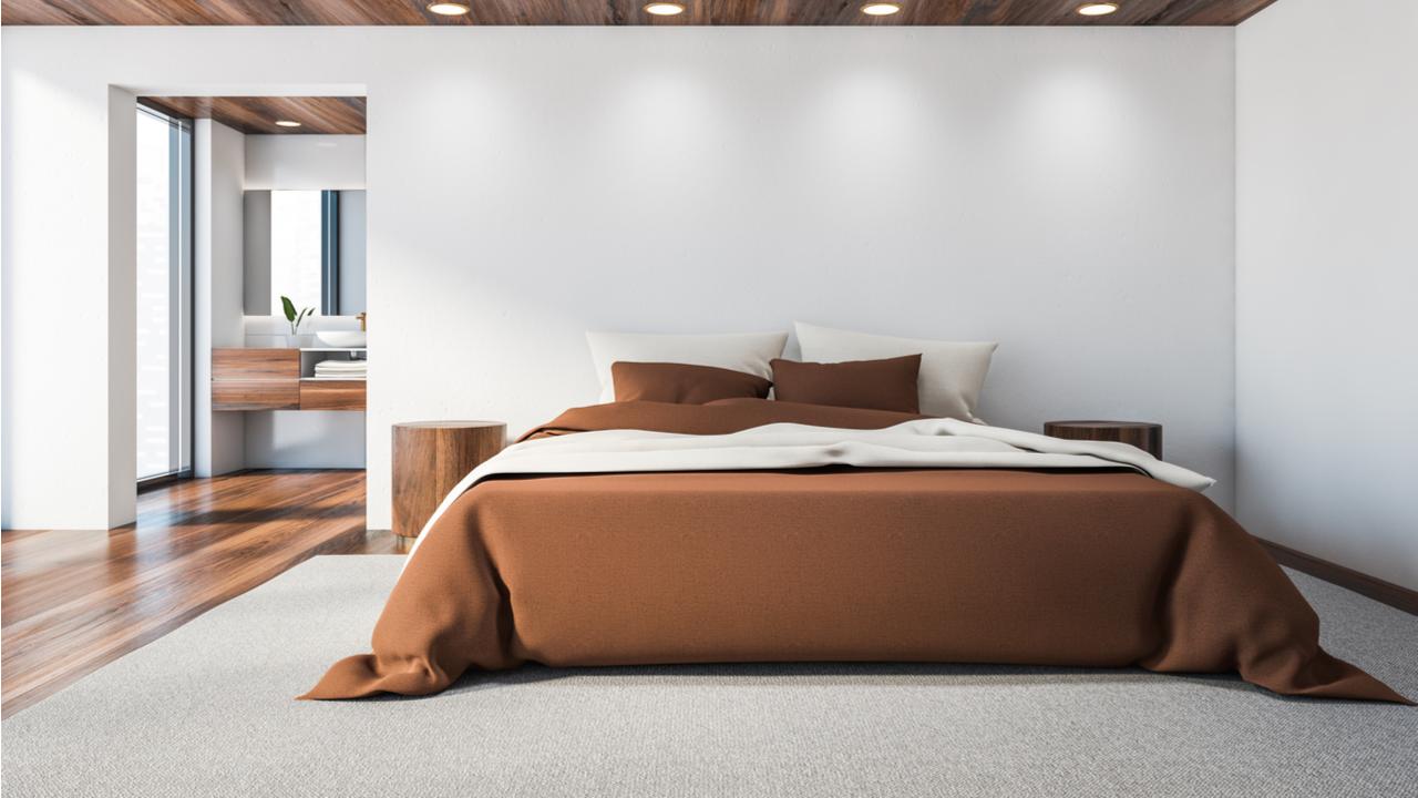 Add or Odd: When Putting a Carpet in Bathrooms