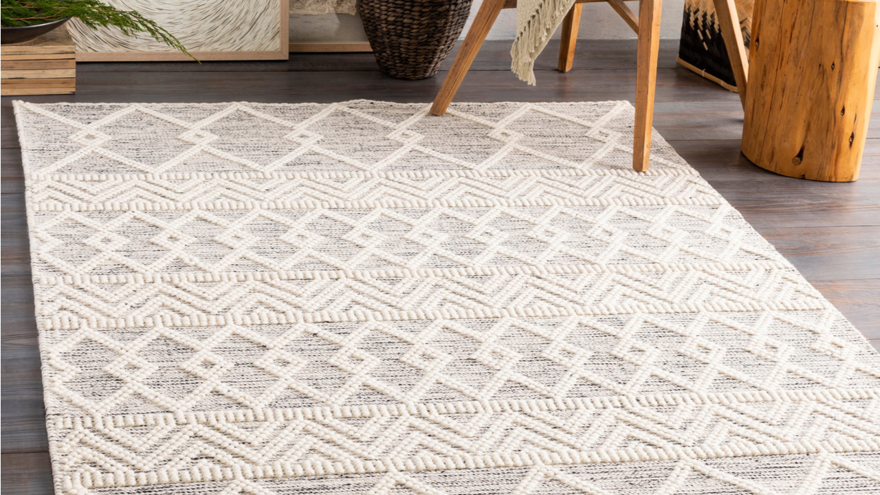 3 Ways to Choose the Best Area Rug for Your Home