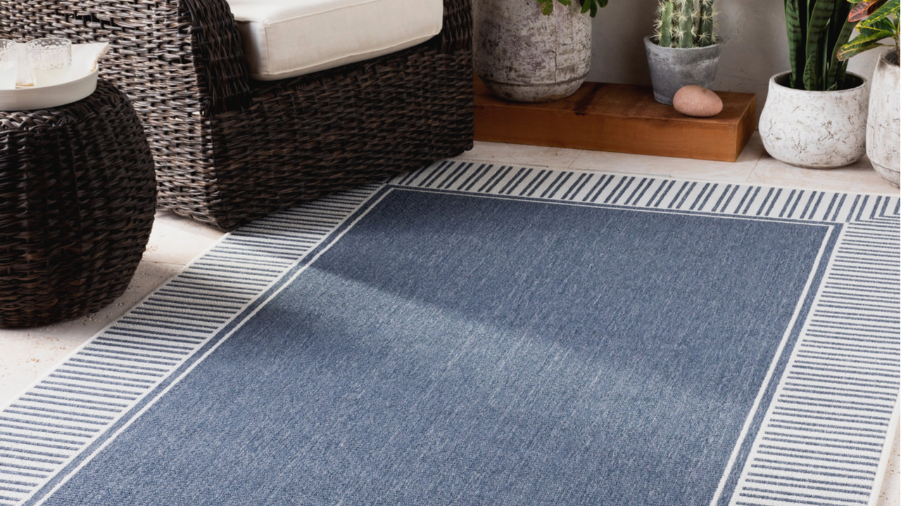 7 Reasons Why You Should Add Custom Area Rugs To Your Space