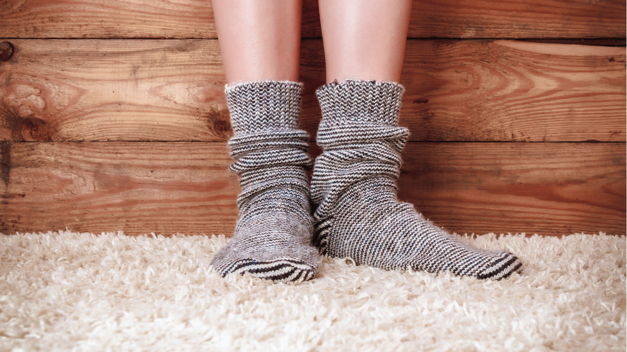 Debunking 3 Common Myths About Carpets