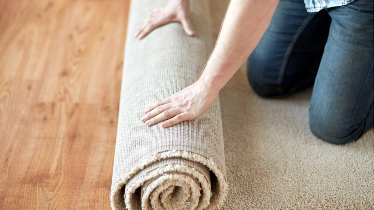 The Dos & Don'ts of Buying Area Rugs: What to Know
