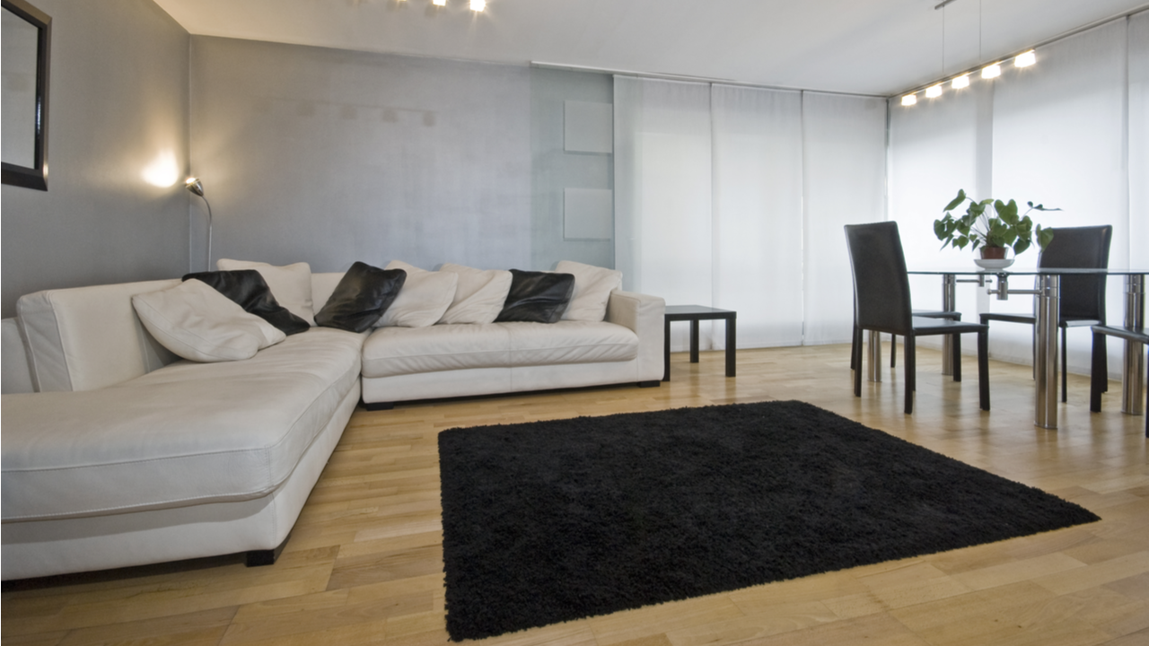 Tips on How You Can Lay an Area Rug Over Your Carpet