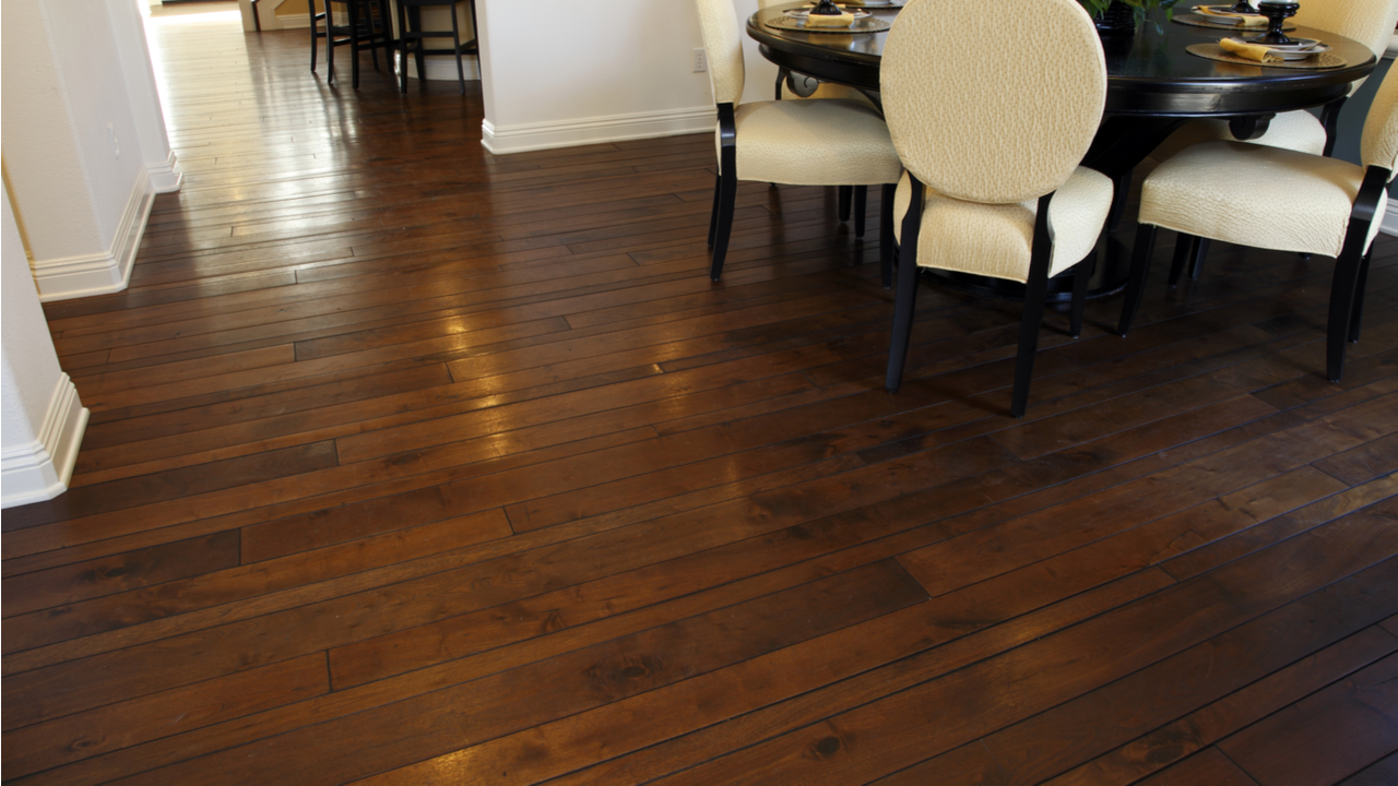 The Do's and Don'ts Of Properly Caring For Hardwood Floors