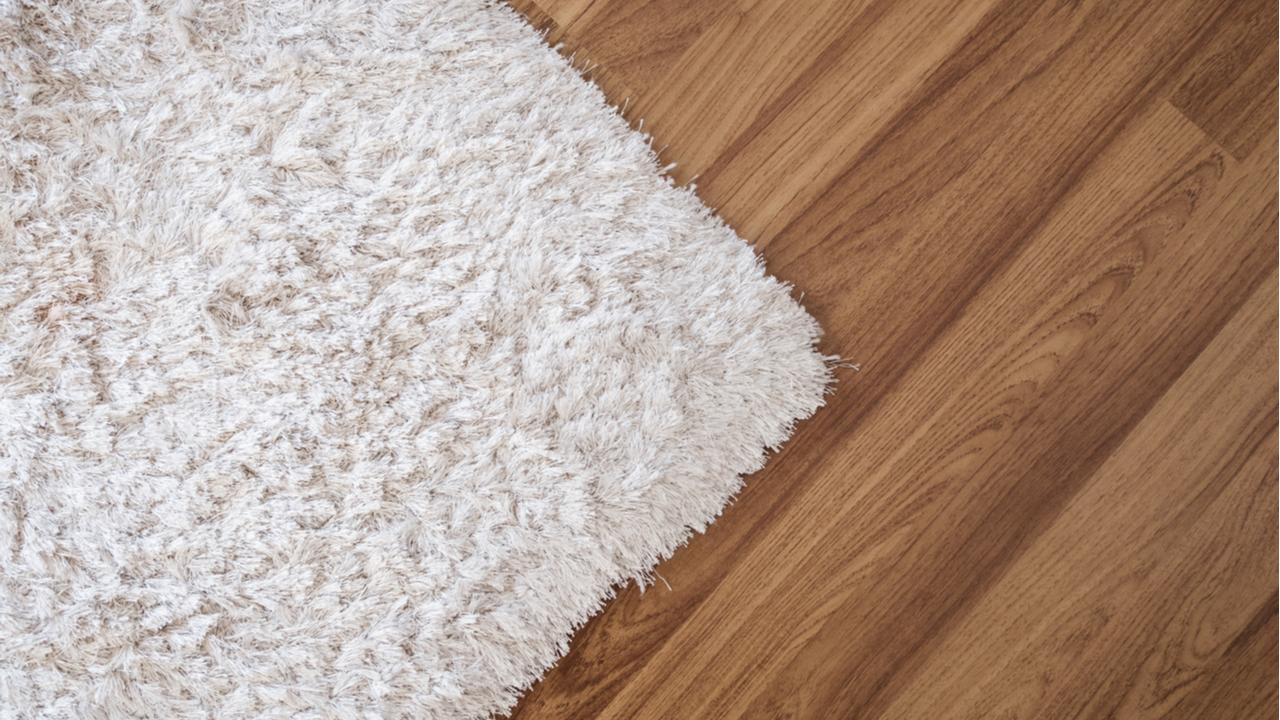 Carpet vs. Hardwood Flooring: Which Should You Choose?