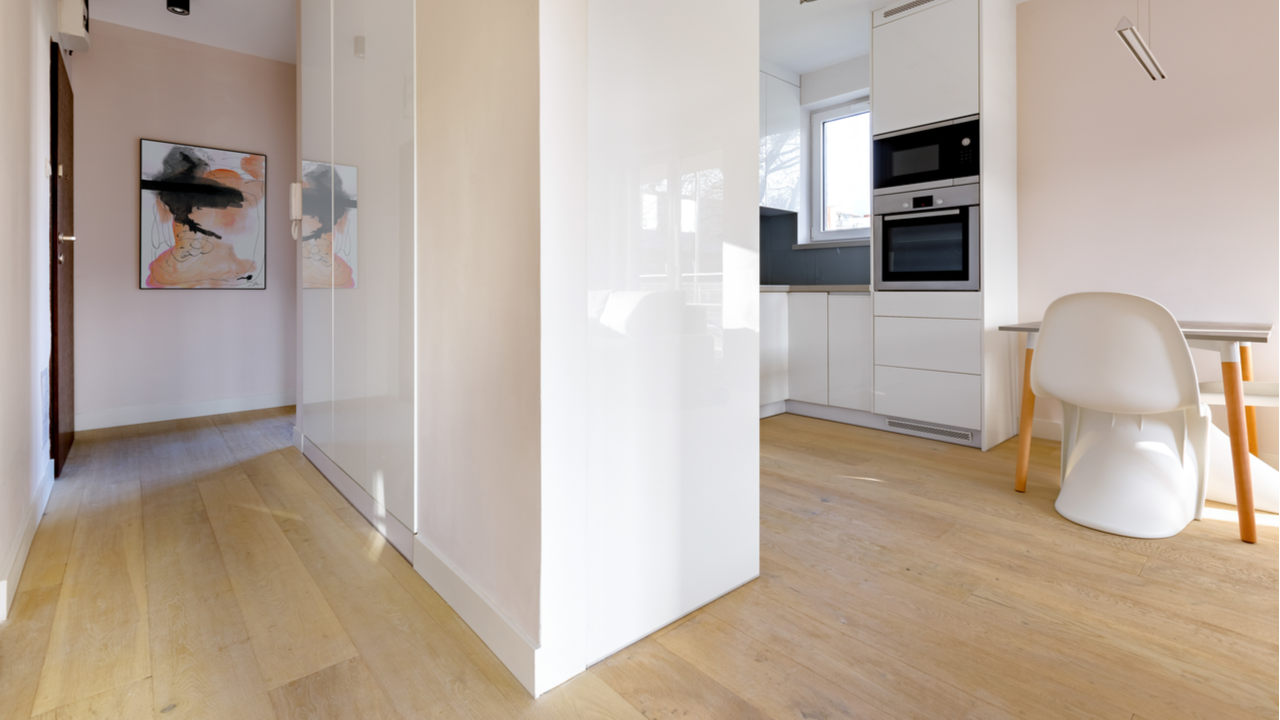 Our Guide to Choosing the Right Flooring for Different Rooms