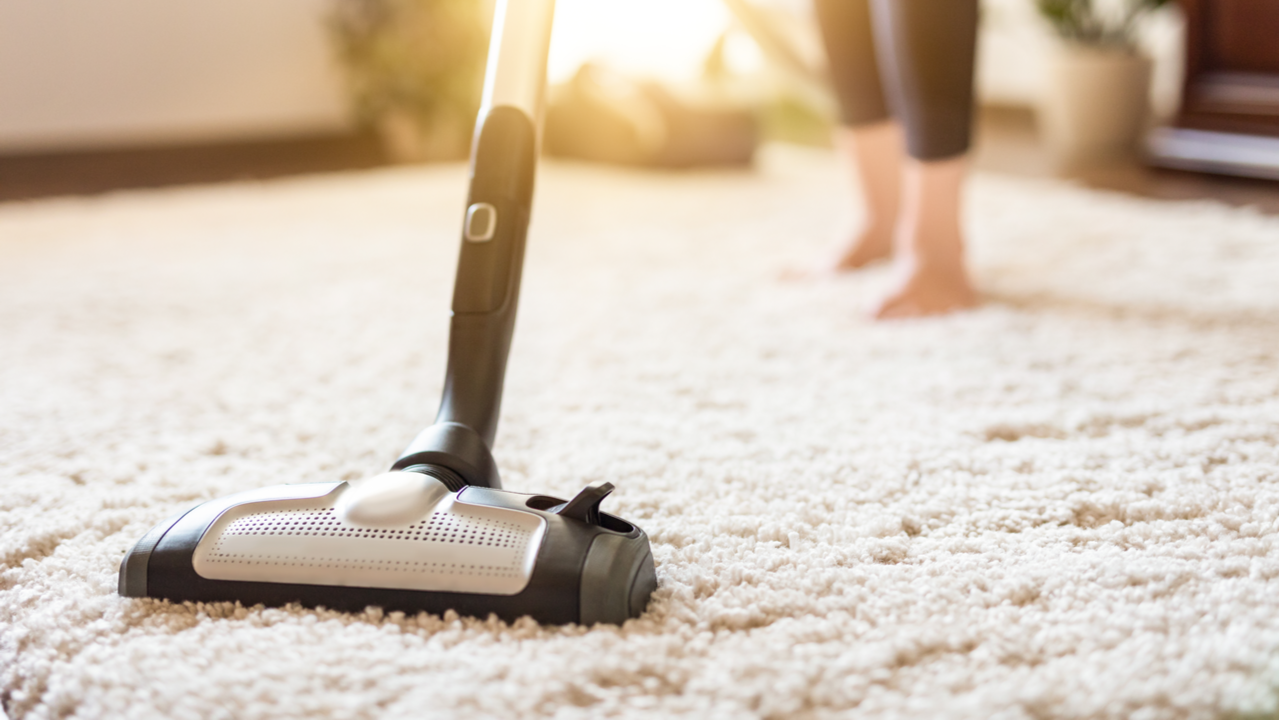 Some Rug Care Tips Your Home Needs Right Now
