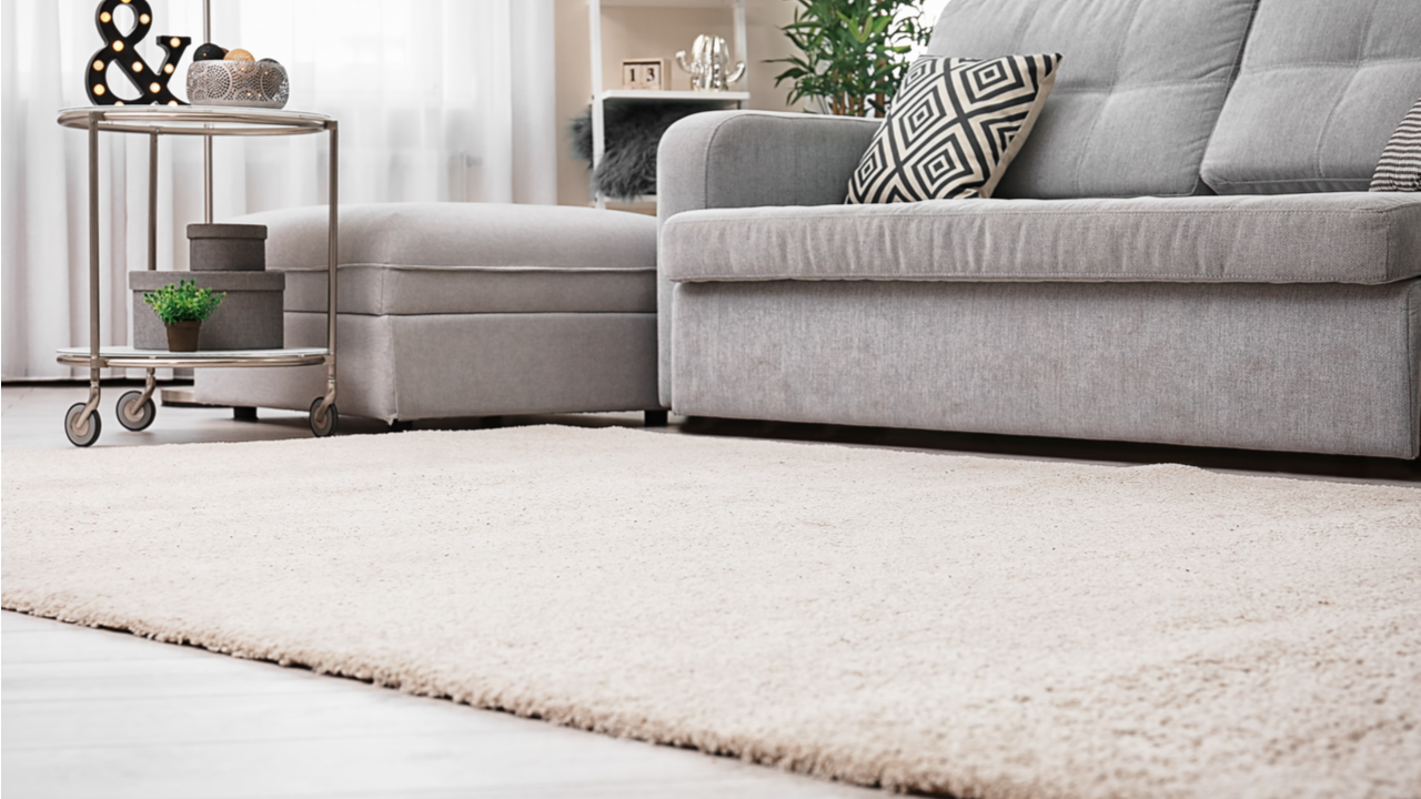 5 Helpful Tips for Installing a Carpet for Your Home